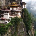 Is The Country of Bhutan The World's Largest Intentional Community?