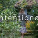 A New Web Series Profiles Intentional Communities All Over The U.S.