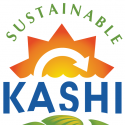 Visit Or Volunteer at the Sustainable Kashi Ashram