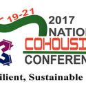 Inside Cohousing – Open House Day and the National Conference