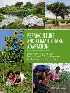 Permaculture And Climate Change Adaptation