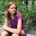 A New Memoir Explores The Checkered History of Zendik Farm
