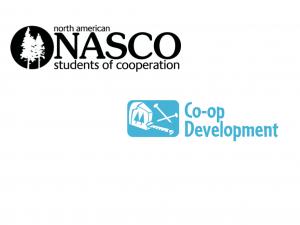 Student Cooperative