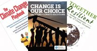 Climate Action Bundle