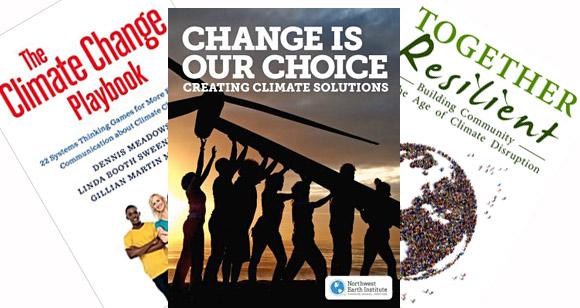 Climate Action Bundle