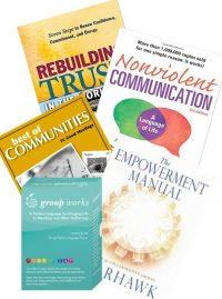 Group Work Toolkit