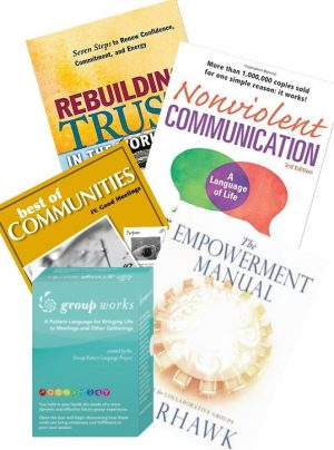Group Work Bundle