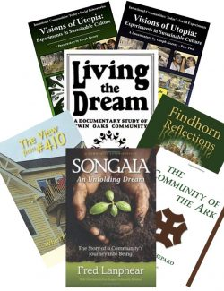 On Sale - Community Books, Videos, Magazines, and more on Sale