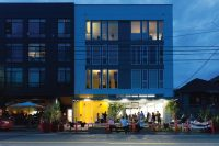 Making a Case for Urban Cohousing