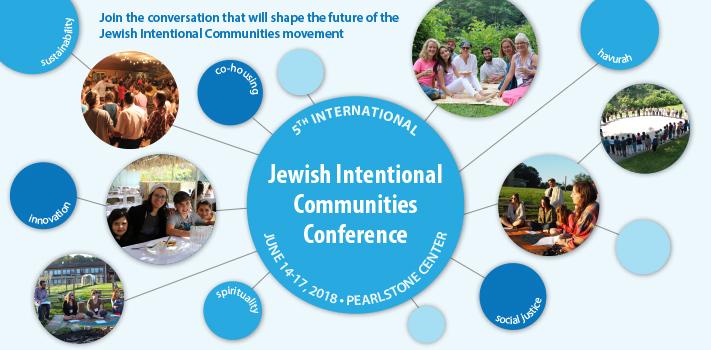 Banner Jewish ICC 2018