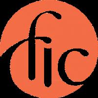 FIC graphic logo 300px