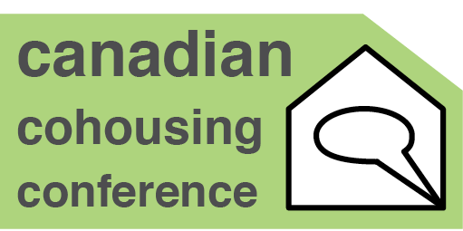 Canadian Cohousing Conference 2018