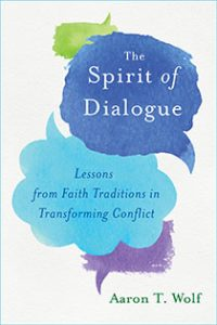 Spirit of Dialogue