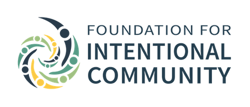 BIPOC Intentional Communities Fund: Announcing a new initiative!