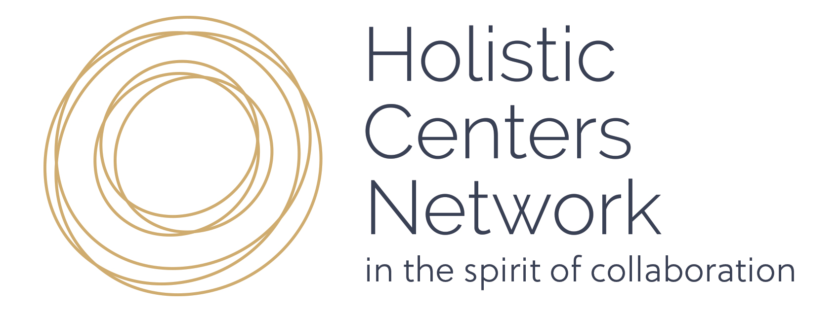 Holistic Centers Network