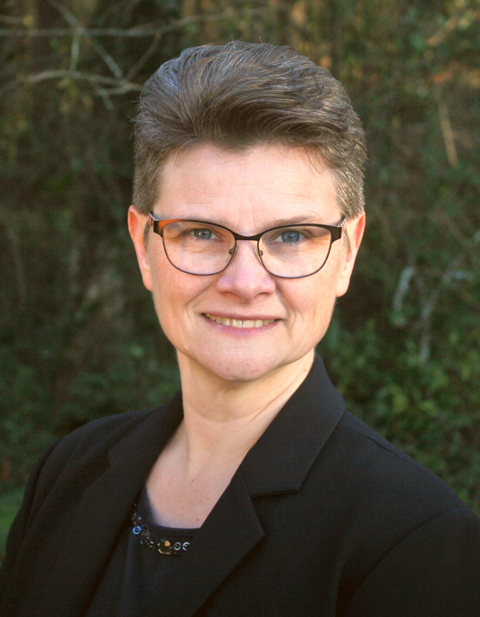 Karen Gimnig