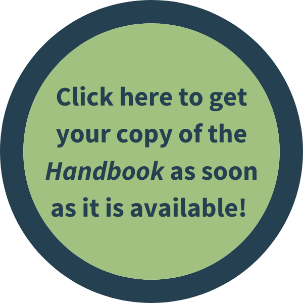 Get the Cooperative Culture Handbook!