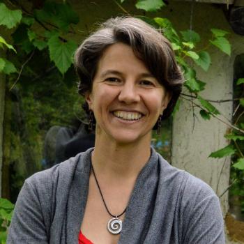 Danielle Williams, Presenter