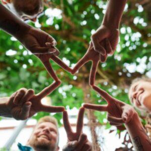 Community Connect Image
