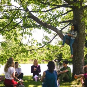 Introduction to Community Land Trusts Image