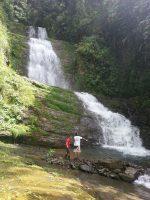 Future community in Costa Rica - Human Haven