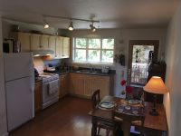 Affordable-Housing Cohousing Unit for Sale in Cotati, CA