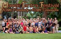 Hiring Staff at new Hawaii Community and Retreat Center
