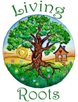 Living Roots - An EcoVillage with opportunities in farming, healing arts, and off-the-grid living