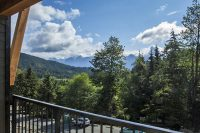 FOR SALE $495,000 Belterra Cohousing Home 2 Bedroom on island near Vancouver, BC