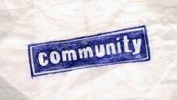 Seeking community, Cooperative, Cohousing..