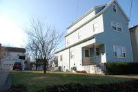 Merton House in Cincinnati seeking 1-2 new members