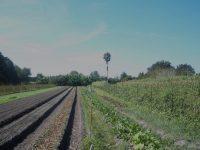 Florida Farming Partners