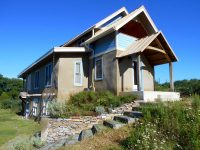 VA EcoVillage Home for Sale - $385k