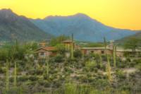 "Legendary ""Las Lomas Ranch"" on 90 Plus acres in Tucson,  Arizona"