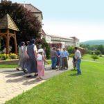 Platte Clove Bruderhof Community