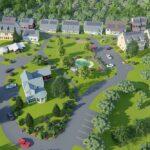 Emerson Commons Cohousing