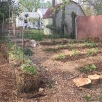 Green Acres Permaculture Village