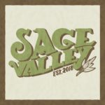 Sage Valley Ecovillage