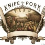 Knife & Fork Farm