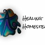 A healing homestead