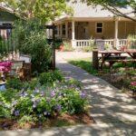 Southside Park Cohousing