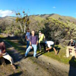Trillium Wilderness Community and Retreat Center