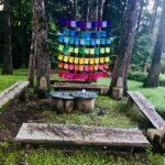 Casa Metta Intentional Community Costa Rica