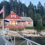 Friendship Island Coliving Community