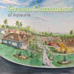 Green Commons of Asheville