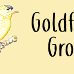 Goldfinch Grove