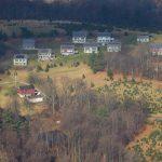 Hundredfold Farm Cohousing Community