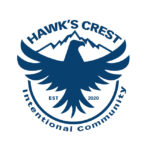 Hawk's Crest Community