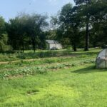 Green Valley Intentional Community
