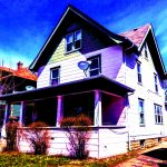 Mutual Aid Twin Cities Housing Cooperative
